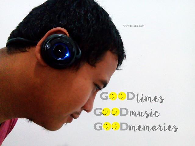 music-quotes