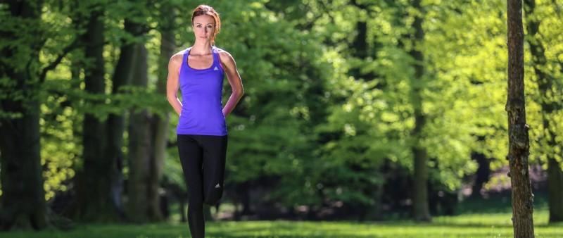 Jak zhubnout: 22 tipů, které jsou skutečně založené na důkazech