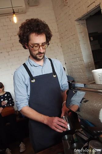 Market Lane Coffee (7)