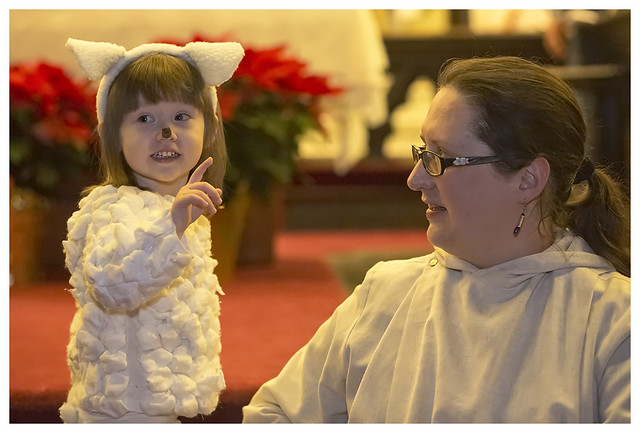 Madeleine Christmas Pageant 2015-12-13 1