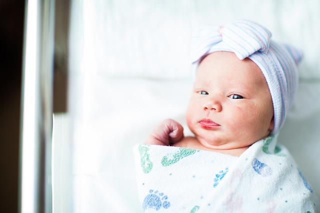 Baby Ivy-89