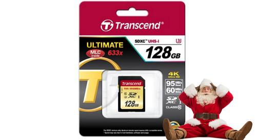 transcend-128