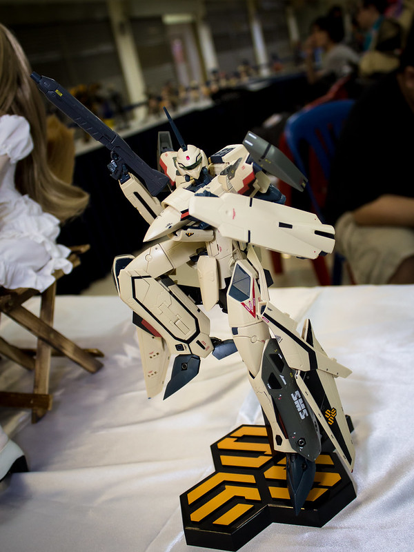 Anime_Figures_Collectors_Gathering_61