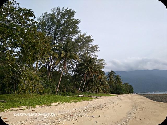 malasia4