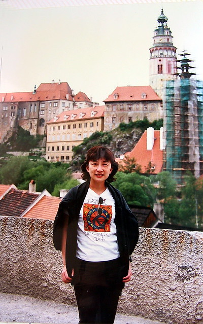 199805 13歐洲最美中古小鎮IMG_0023, Canon POWERSHOT G1