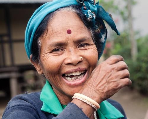 happiness justadecision ridetobeone globetourer india