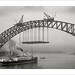 SS Zealandia (Very Large Scan) by Steve Given