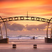 Surfers Paradise || GOLD COAST || AUSTRALIA by rhyspope
