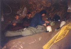 Campsite in G5 Image