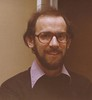 Me around 1980