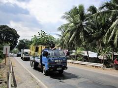 lupon davao oriental police station