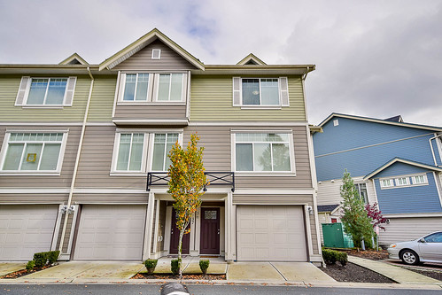 Storyboard of Unit 36 - 15399 Guildford Drive, Surrey