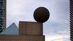 [2013-03-10] Barcelona 10 (Port Olimpic)