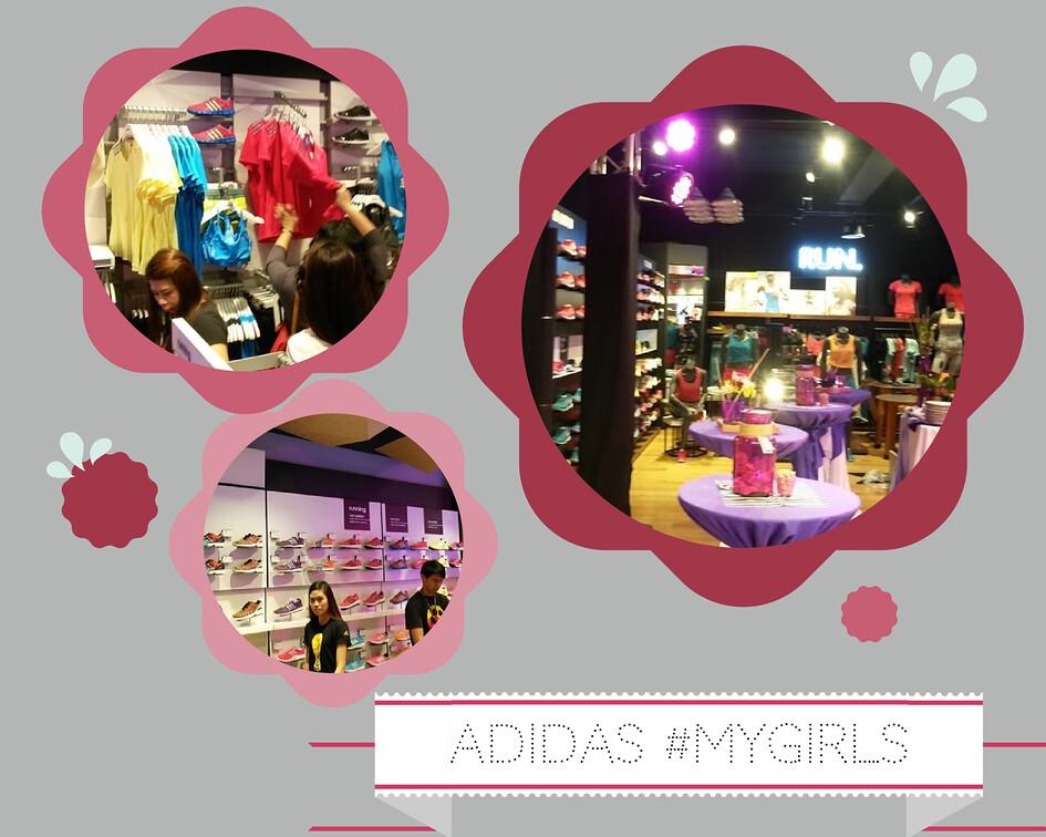 adidas-mygirls-philippines-2