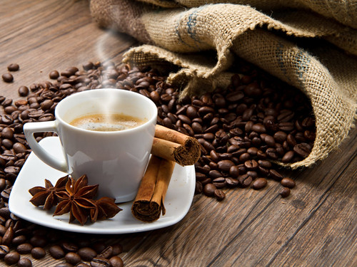 Coffee : The Most Unusual Reactions Of The Body By Stopping Coffee