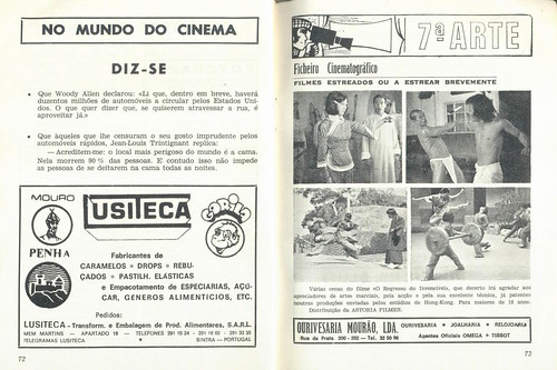Boa Noite, Nº 66, Dezembro 1977 - 35