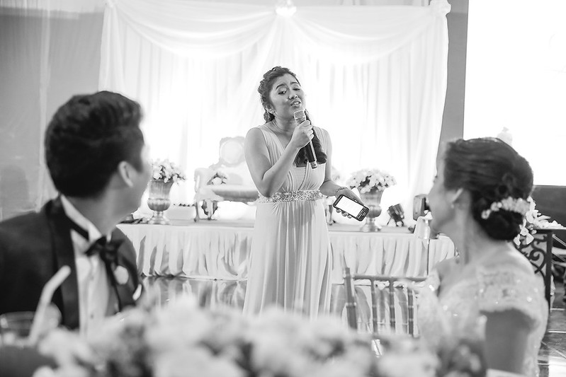 philippine wedding photographer manila-95