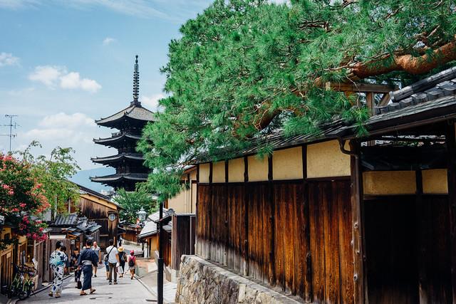 Kyoto_215