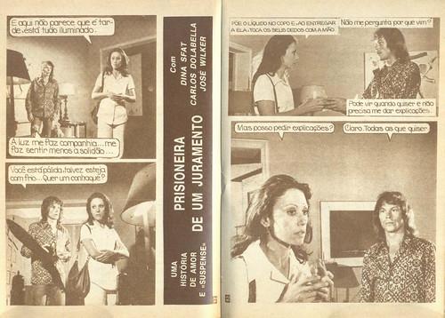 Crónica Feminina Nº 1239, Agosto 21 1980 - 33