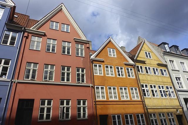 copenhagen 26