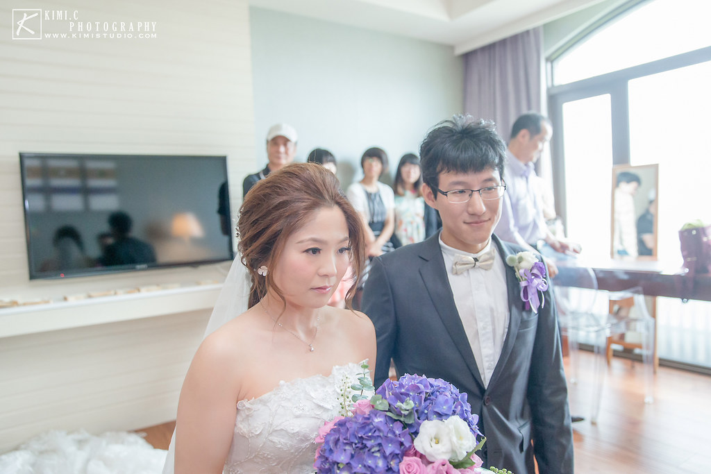 2015.05.24 Wedding Record-081
