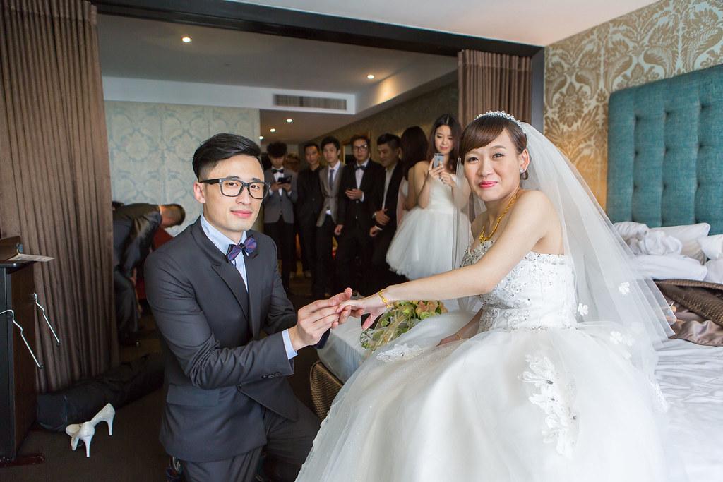 迎娶儀式精選130
