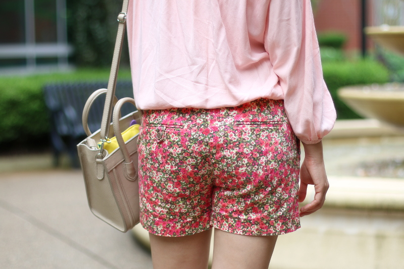 floral-shorts-5