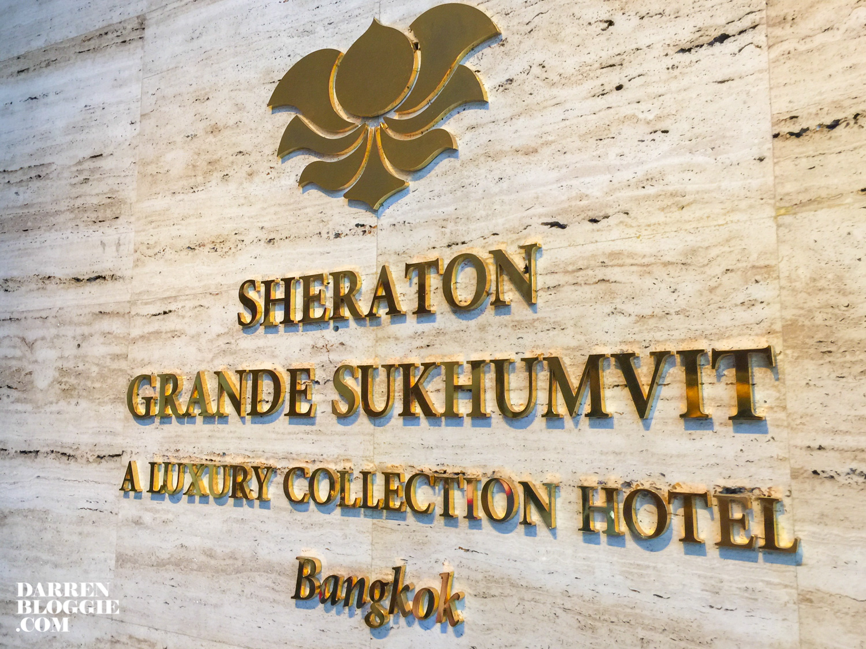 sheraton_grande_sukhumvit_bangkok-6814