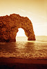 Durdle Door by thecheekyscamp