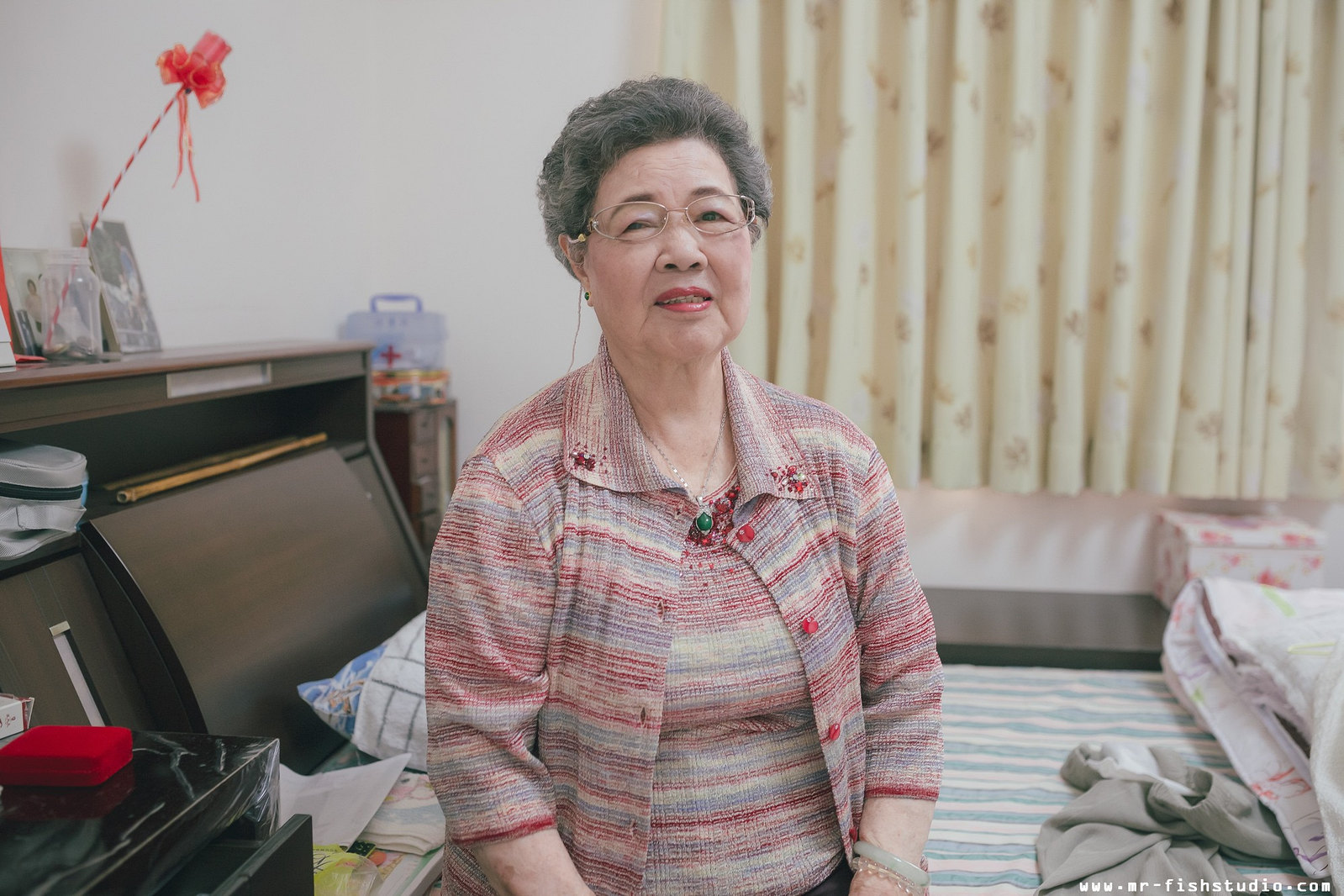 0502郁玲+安嘉 (85)