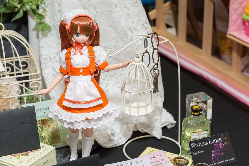 Dollshow44浜松町FINAL-1048-DSC_1042