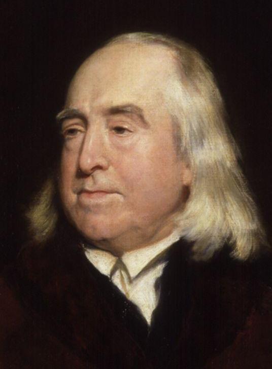 Jeremy_Bentham_by_Henry_William_Pickersgill_detail