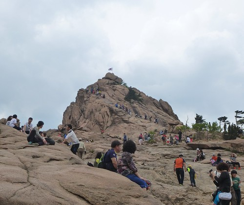 Co-Sokcho-Seoraksan-Montagne (10)