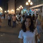 Calle Arbat