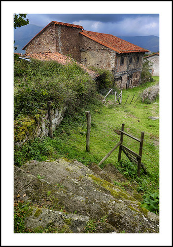 Somaconcha (Cantabria)