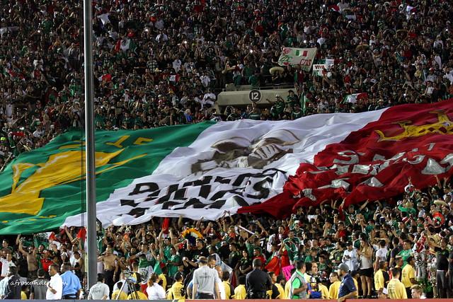 mexico_usa_concacup_084