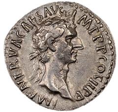 hadrian_denarius_obv
