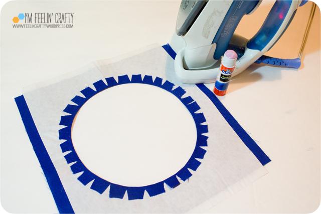 SportsQuilt-CircleStep3-ImFeelinCrafty