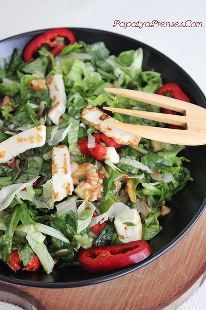 yemişli roka salatası (8)