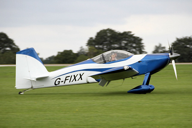 G-FIXX