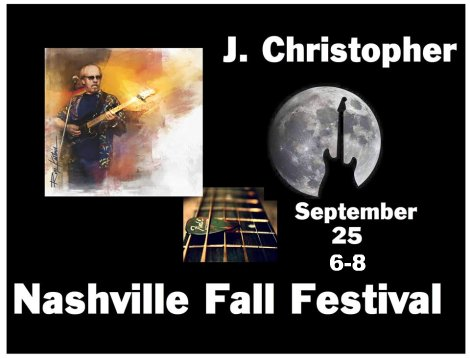 J. Christopher 9-25-15