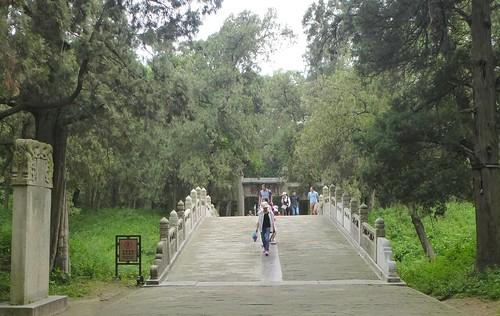 CH-Qufu-Confucius-Cimetière-Tombeaux (11)