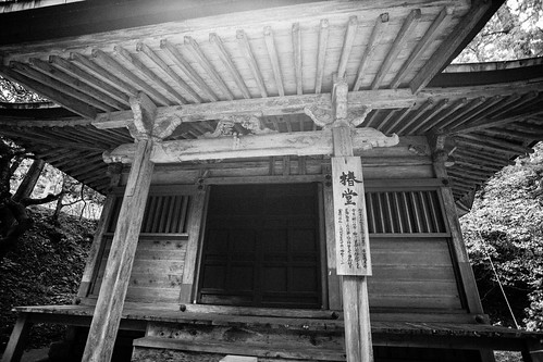 IMG_3104_LR__Kyoto_2015_09_04