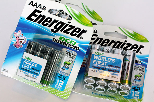 Energizer-Batteries-Alone