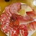 Food 20 - 2015 Italy