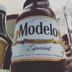 #bier #beer #cerveza #oktoberfest #modelo #GuateLoMerece