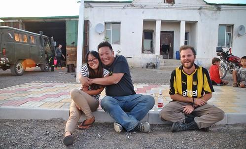 108 Viaje al Gobi (148)