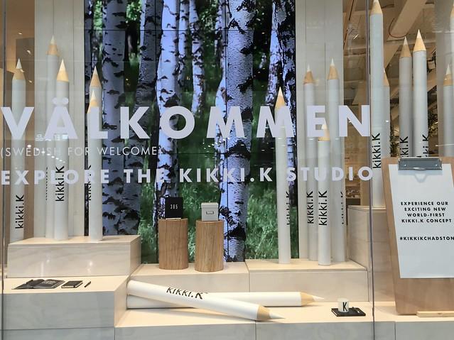 kikki-K studio Chadstone IMG_4704