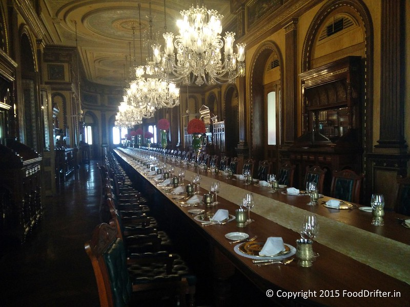 Grand Table (1)