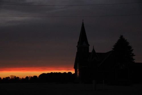 IMG_6526a_Zion_Lutheran_Church_at_Sunset
